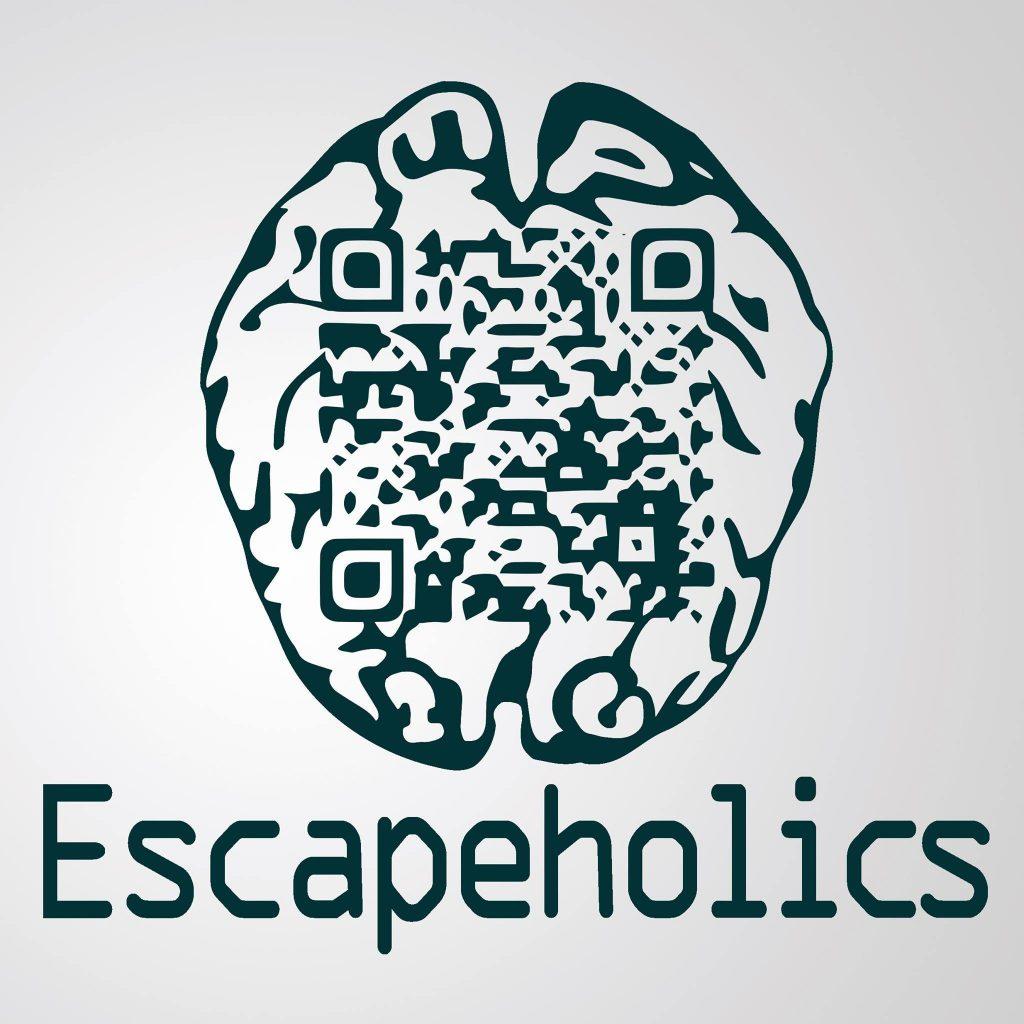 Escapeholics_大安實驗室